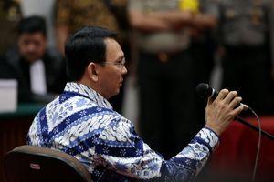 Jaksa Jadi Banding, Ada Kemungkinan Putusan Hakim Terkait Ahok Berubah