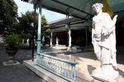 5 Fakta Unik tentang Kota Tempat Kahiyang-Bobby Menikah