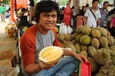 Durian Lay yang Sempat Terbuang, Kini Menjadi Durian Favorit