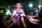 Hadapi Kasus 'Chat' WhatsApp, Rizieq Akan Dibela 726 Pengacara