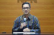 KPK Tegaskan Tak Ada Politisasi dalam Pemanggilan Sandiaga Uno
