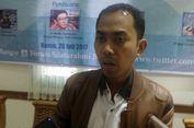 Menurut MUI, Ideologi dan Aktivitas HTI Bertentangan dengan Pancasila