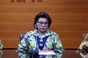 KPK Duga Panitera PN Jaksel yang Terjaring OTT Terima Suap Rp 300 Juta