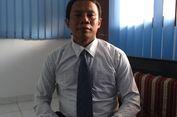 SMA Nusantara Plus Sebut Video Siswi Dimarahi adalah Bentuk Senioritas