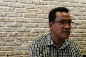 Ingin Bentuk Densus Tipikor, Polri Diharap Bersih-bersih Internal Dulu