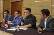 Di Akhir Masa Kerja, Pansus DPR Tuduh Ketua KPK Terindikasi Korupsi