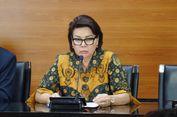 KPK Masih Percaya Polisi Bisa Tuntaskan Kasus Novel Baswedan