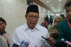 Menteri Agama: Santri Harus Kuasai Teknologi Digital
