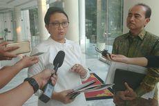 Indonesia Kembali Kirim 1.040 Pasukan Perdamaian PBB