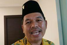Dedi Mulyadi: Kalau Momentum Perubahan Tidak Diambil, Lewat Ini Golkar...