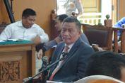 Kata Ahli dari Novanto, Sidang Dakwaan Kasus e-KTP Seharusnya Ditunda