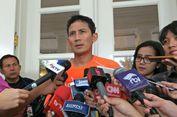 Juluki Pejabat Pakai Nama 'Superhero', Sandiaga Sebut Bangun Jakarta Tak Bisa Ala Superman