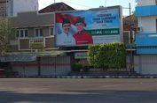 'Sayang Kalau Pak Anas Mundur Dari Calon Wakil Gubernur...'