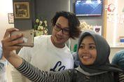 Denny Sumargo: Aku Ingin Cari Istri, Bukan Mainan