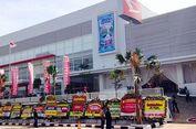 Daihatsu Akhirnya Buka Gerai di Maluku