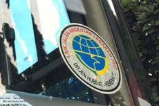 Menhub: Kalau Tidak Ada Stiker Laik Jalan di Bus, Jangan Naik
