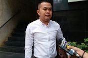 Pengacara Destiara Bawa Bukti Baru soal Laporannya terhadap Wali Kota Kendari Terpilih