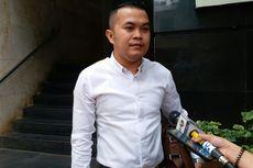 Pengacara: Laporan Destiara terhadap Wali Kota Kendari Terpilih Tak Terkait Politik