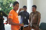 Sandi: Target Opini WTP Maha Berat, Jakarta 4 Tahun Tak Pernah WTP