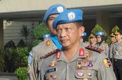 Apa Analisis Kapolri atas Peristiwa Bom Bunuh Diri di Kampung Melayu?