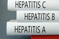 Mengenal Hepatitis C, Infeksi Bisu yang Menghantui Indonesia