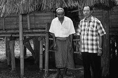 Perhatikan 5 Hal Ini Saat Berwisata ke Mbaru Embo Suku Nanga di Flores