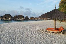 Mau Pelesir Murah di Club Med? Kunjungi Pameran Ini