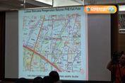 Bahas Banjir Jatipadang di Rapim, Anies Minta Normalisasi, Konsep Dibicarakan Nanti