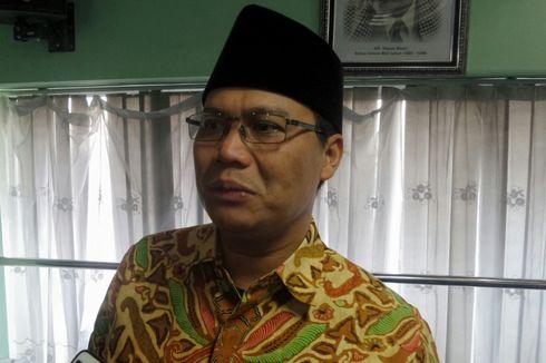 Kandas di Banten dan DKI, Bagaimana Strategi Politik PDI-P Berikutnya?