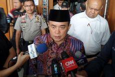 Cerita Akom saat Novanto Pastikan Tak Terlibat Kasus E-KTP