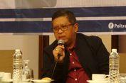 Bekali Calon Kepala Daerah, PDI-P Ingatkan soal Tantangan Intoleransi