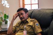 Permintaan Maaf Djarot atas Jakarta yang Masih Macet...