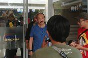 Pengacara: Kalau Novanto Bilang 'Saya Tidak Sehat', Tak Bisa Diperiksa