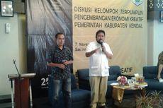 Pilkada Jawa Tengah Makin Seru, Jamal Mirdad Juga Siap Dicalonkan