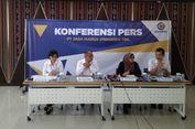 Janji-janji Jasa Marga Setelah Naikkan Tarif Tol Dalam Kota