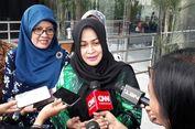 Jadi 'Justice Collaborator', Istri Gatot Pujo Merasa Terbantu