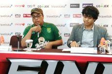 Semifinal Liga 2, Persebaya Ingin Habis-habisan Lawan Martapura FC