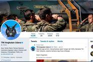 TNI AU Tak Bermaksud Sanggah Pernyataan Panglima Soal Senjata Ilegal