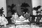 Hari Ini dalam Sejarah: Vietnam Tumbangkan Rezim Brutal Khmer Merah