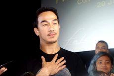 Joe Taslim Jadi Master Kung Fu dalam