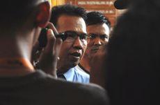 Istana: Penerapan Sanksi Pidana Perppu Ormas Tak Akan Serampangan