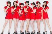 Giliran Girlband J-pop Juice=Juice Beraksi di Jakarta