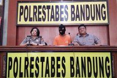 Istana: Jokowi Tak Intervensi Kasus Penghinaan Iriana