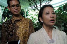 Banyak Relawan Jokowi Jadi Komisaris BUMN, Menteri Rini Bilang Karena