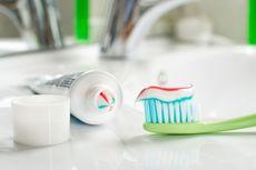 Benarkah Pasta Gigi Bisa Atasi Jerawat?