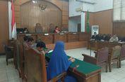 Hakim Tolak Praperadilan Jonru