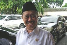 KY Bentuk Tim Investigasi soal Hilangnya Nama Setya Novanto dalam Berkas Putusan