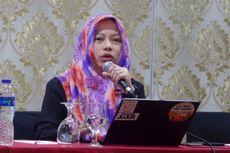 Soal Verifikasi Parpol, KPU Diingatkan Jangan Bikin Aturan Diskriminatif