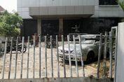 Eks Gitaris Banda Neira Galang Donasi untuk Perbaikan Kantor YLBHI