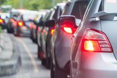 Tahun Depan, Singapura Hentikan Pertumbuhan Kendaraan Bermotor